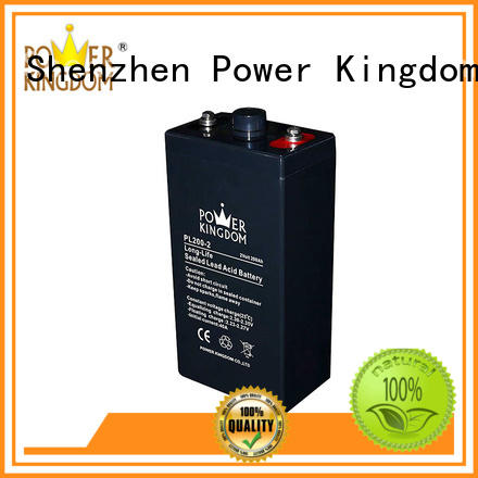 life 12v storage battery inquire now Railway systems