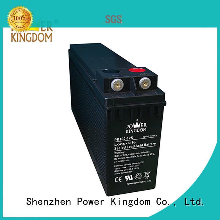 popular ups power supply battery personalized power tools