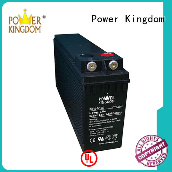 popular ups power supply battery factory price power tools