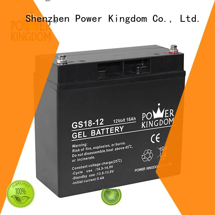 fine workmanship agm vrla battery china wholesale website fire system