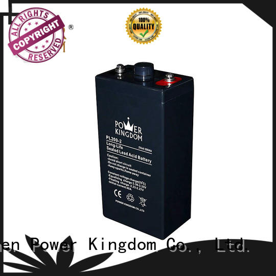 long vrla battery inquire now Power tools