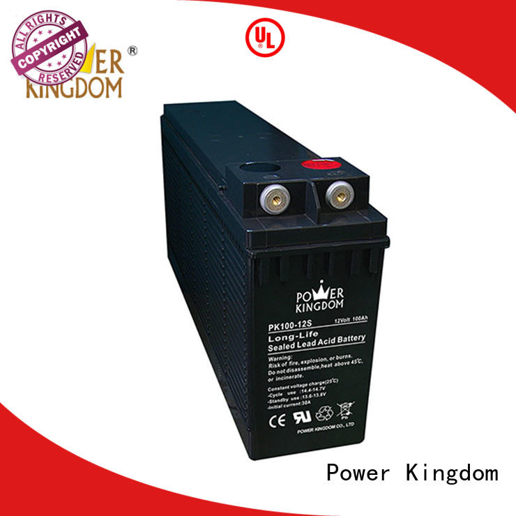 Power Kingdom compact ups battery backup personalized power tools