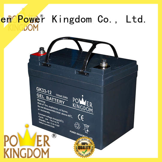 good quality agm lead acid battery directly sale electric toys