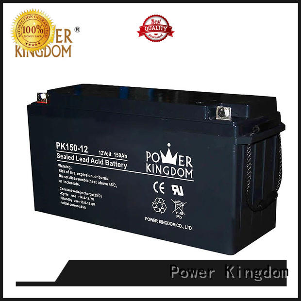 Power Kingdom high consistency industrial ups inquire now medical equipment