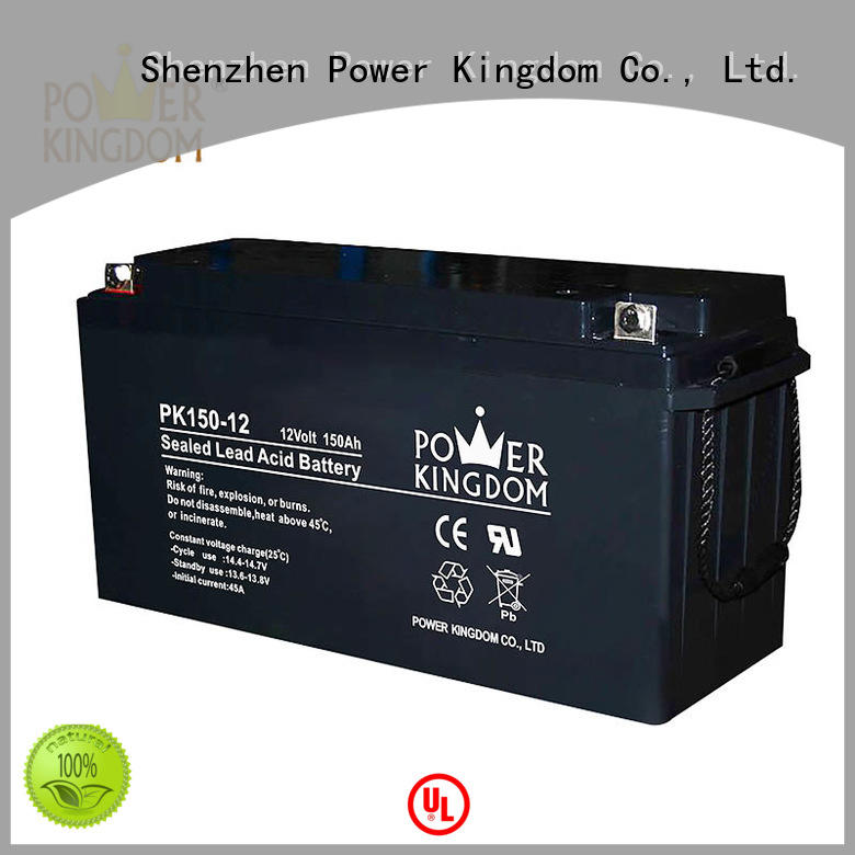 high consistency industrial ups inquire now wind power system