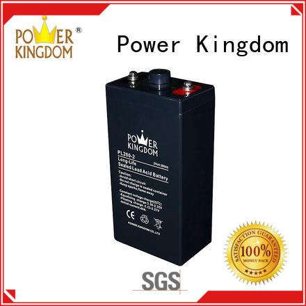 Power Kingdom vrla lead acid battery inquire now Power tools