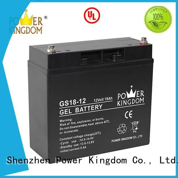 good quality agm vrla batterychina wholesale websiteelectric toys