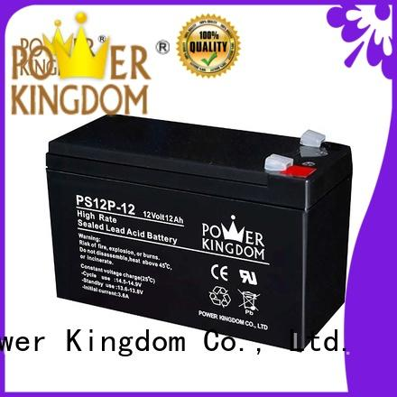 ups high rate battery for-sale Power tools