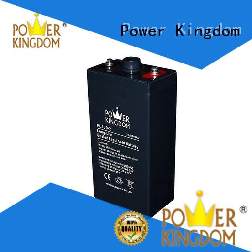 Power Kingdom life vrla lead acid battery inquire now Power tools