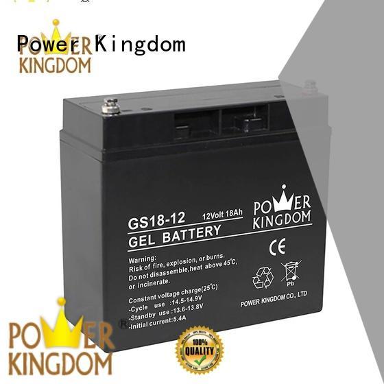 12v gel battery china wholesale website fire system