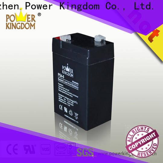 deep 12v deep cycle battery personalized vehile and power storage system