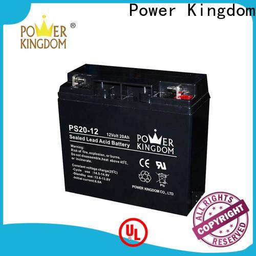 no electrolyte leakage 100ah deep cycle battery wholesale vehile and power storage system