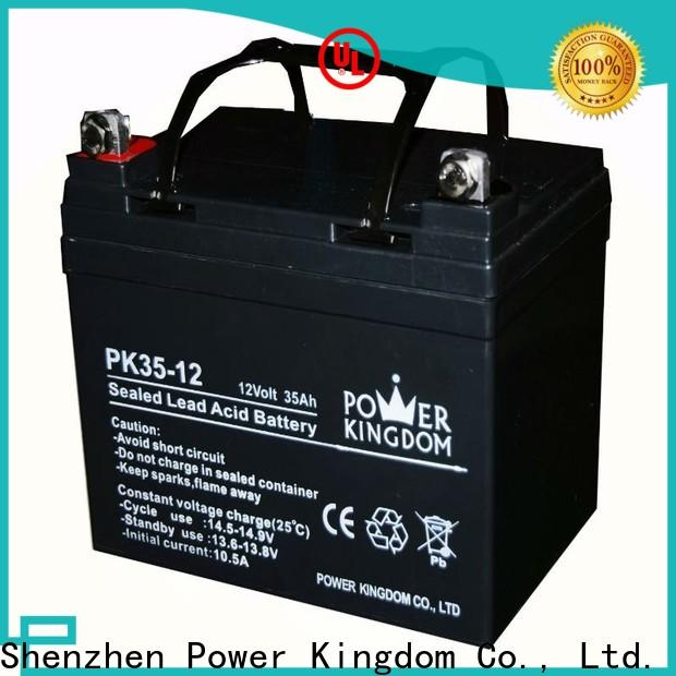 solar sla deep cycle battery Suppliers