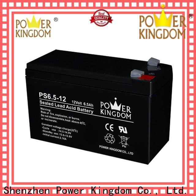Best deep cell batteries for sale for business