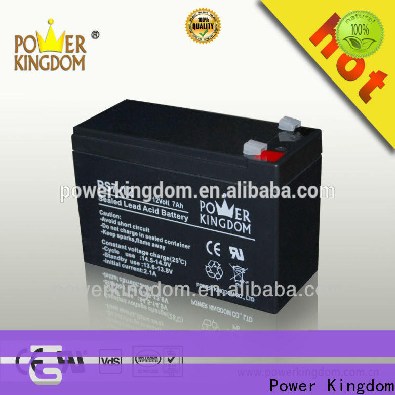 Top best battery charger for agm batteries for business vehile and power storage system