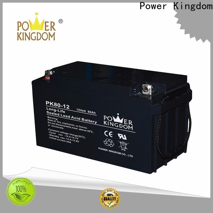solar acm battery Suppliers deep discharge device