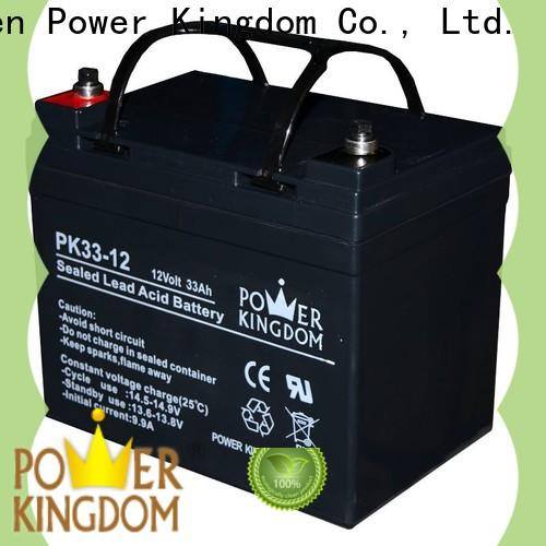 Power Kingdom New lead acid battery charging inquire now Automatic door system