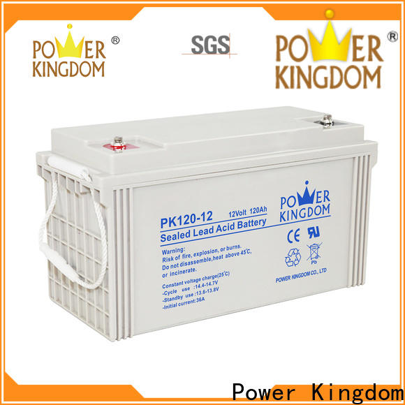 Power Kingdom are optima batteries gel Supply Power tools