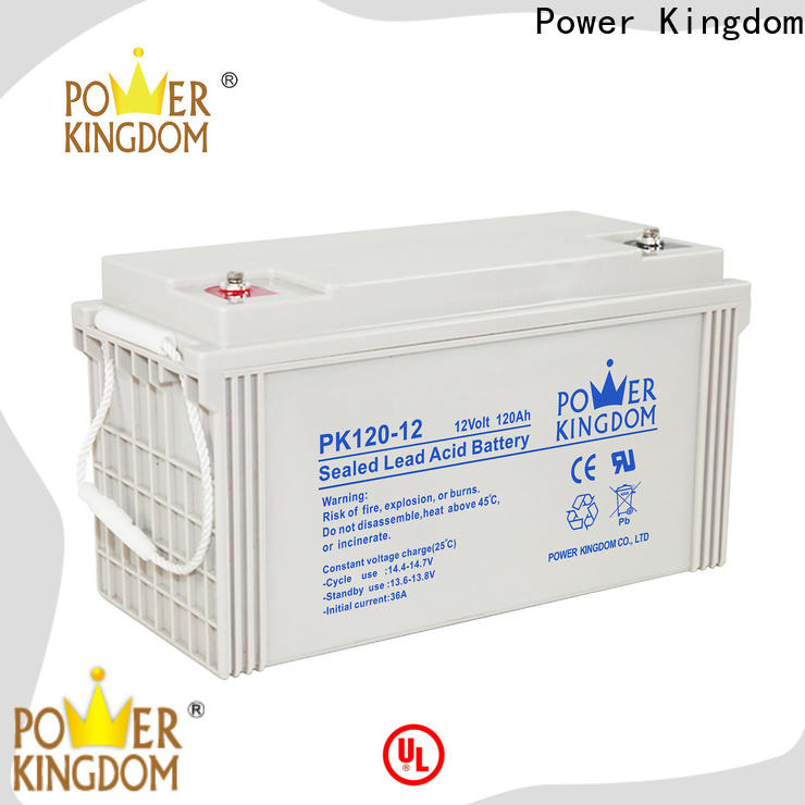 Custom sealed mf battery order now Power tools