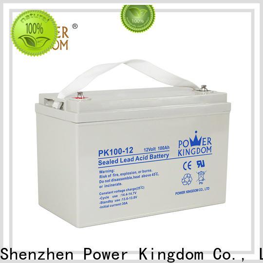 Power Kingdom lead gel order now Automatic door system