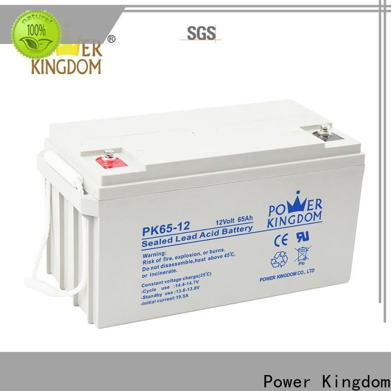 Latest are optima batteries gel with good price