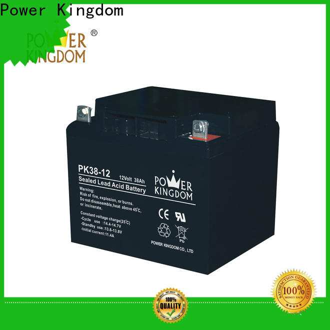 no leakage design 12v gel cell battery charger factory price Automatic door system