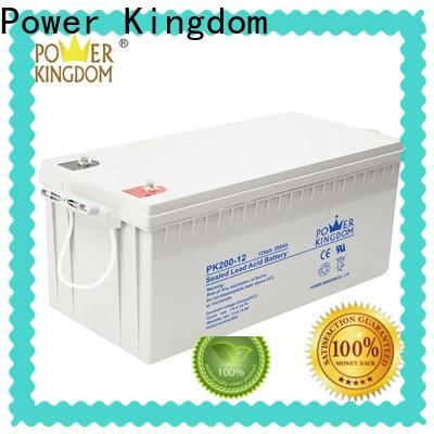 Top agm car battery life expectancy order now Automatic door system