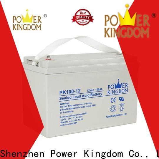 Power Kingdom Best interstate gel battery order now Power tools