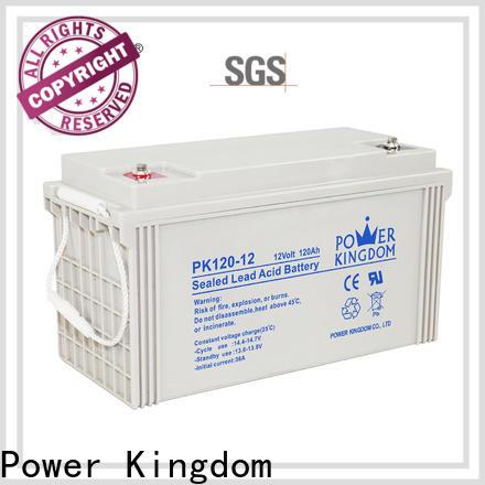 Power Kingdom deep cycle marine battery comparison directly sale Power tools