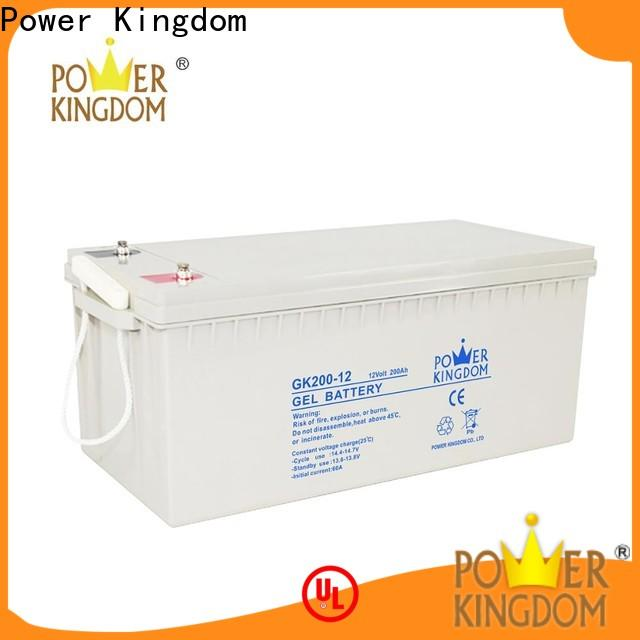 Power Kingdom gel cell atv battery order now Automatic door system