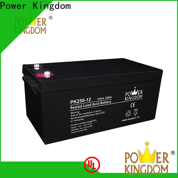 mechanical operation 12v gel battery for sale Suppliers Power tools