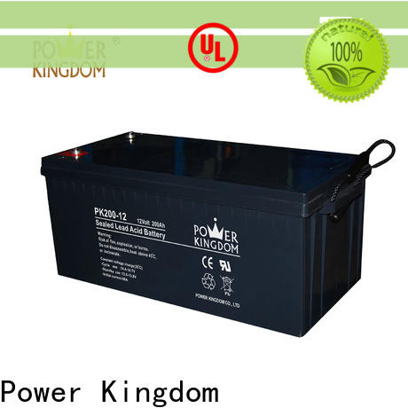 advanced plate casters ag batteries Suppliers
