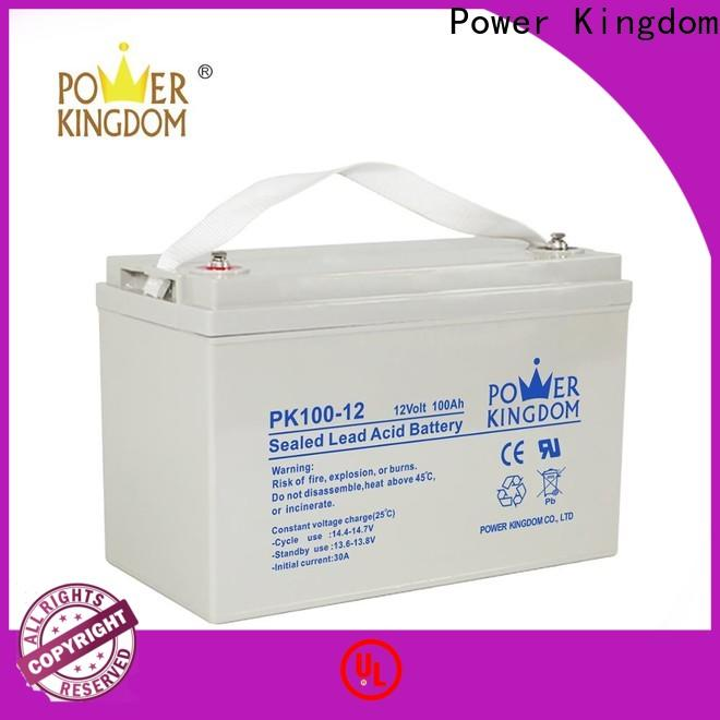 Custom buy gel battery Suppliers Power tools