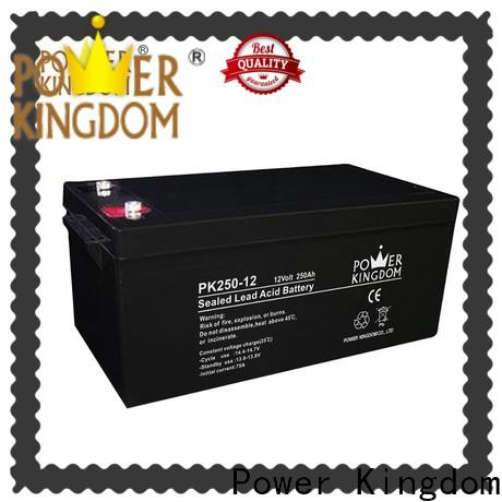 no leakage design wet cell marine batteries order now solar and wind power system