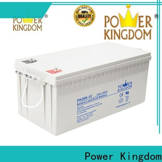 Wholesale gel battery technology from China Power tools