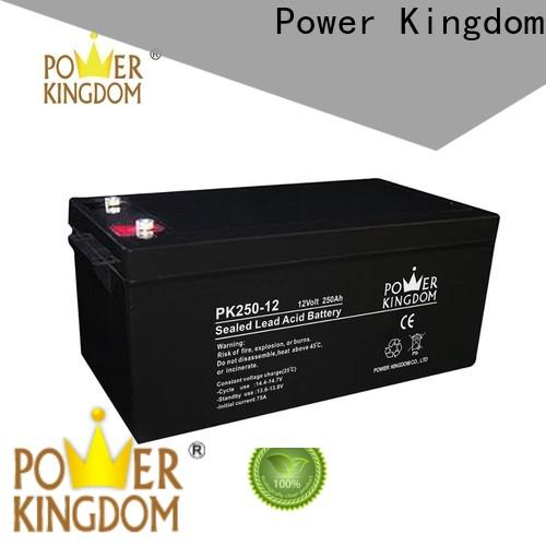 Custom best sealed battery Supply Power tools
