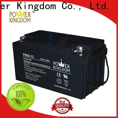 Latest gel cell atv battery order now Power tools