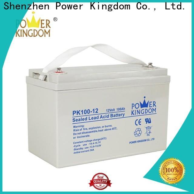 Power Kingdom deka ultimate battery order now Power tools