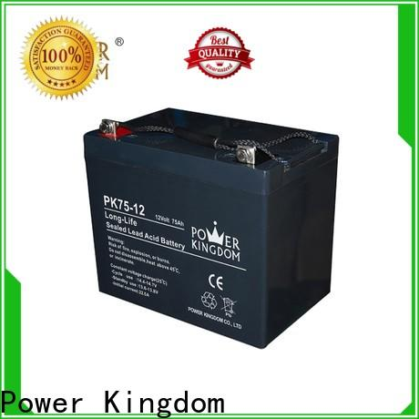 no leakage design agm spiral battery Suppliers Power tools