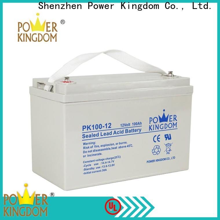 Power Kingdom everstart marine battery manufacturers Power tools