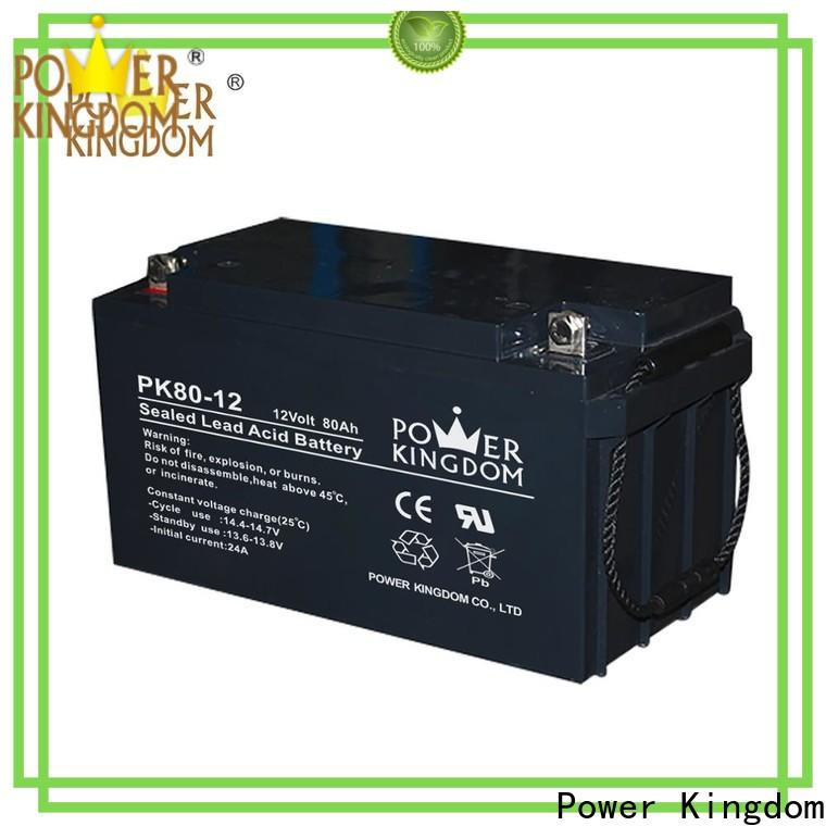 New gel cell deep cycle marine battery order now Power tools