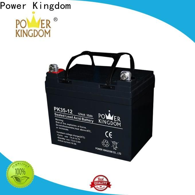 Power Kingdom Best motorcycle gel battery charger inquire now Automatic door system