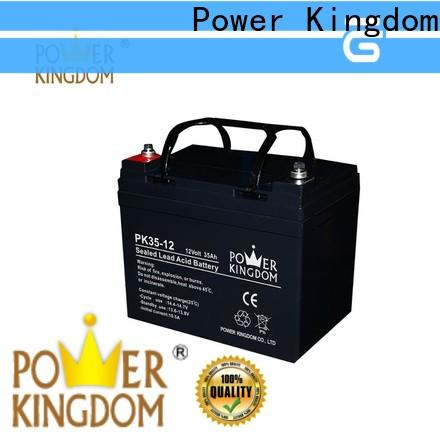 Power Kingdom Latest best motorcycle battery type Suppliers Automatic door system
