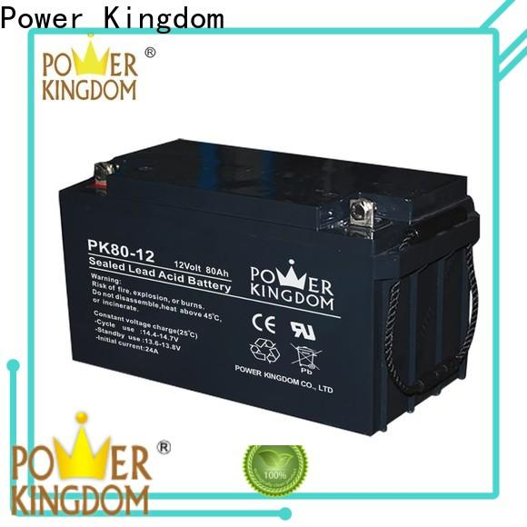 Wholesale agm battery brands free quote Automatic door system