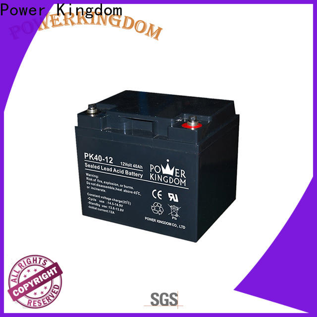Power Kingdom ag batteries Suppliers Automatic door system
