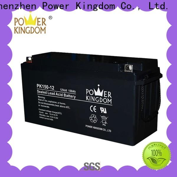 Top gel 12 volt battery order now solar and wind power system