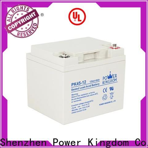 Custom silica gel battery inquire now