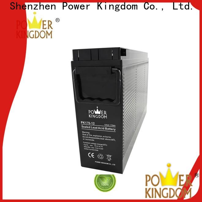 mechanical operation solar agm battery charger Suppliers Power tools