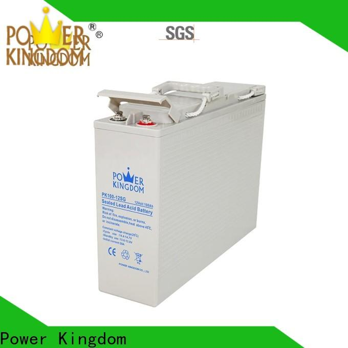 Best rv agm battery inquire now Power tools
