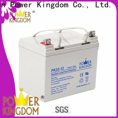 Wholesale agm battery storage inquire now solar and wind power system